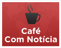 cafe com noticia